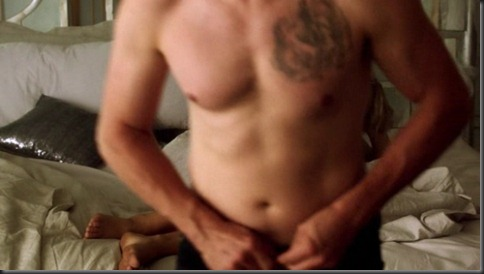Jeffrey_Pierce_shirtless_02