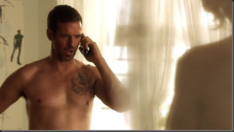 Jeffrey_Pierce_shirtless_06