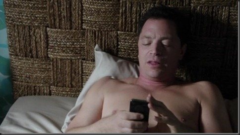 Joshua_Malina_shirtless_04