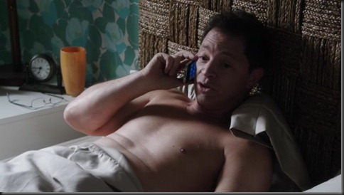 Joshua_Malina_shirtless_06
