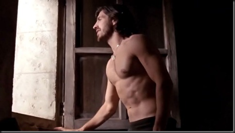 Eoin_Macken_shirtless_12