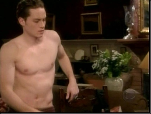 Jesse_Soffer_shirtless_07