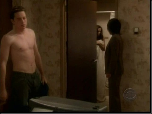 Jesse_Soffer_shirtless_17