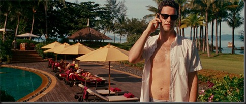 Justin_Bartha_shirtless_06