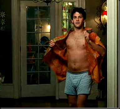 Justin_Bartha_shirtless_07