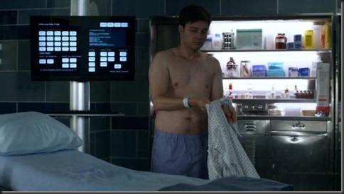 Michael_McMillian_shirtless_01