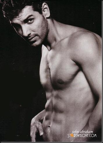 Chris_Tardio_shirtless_01