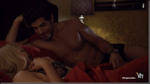 Damon_Dayoub_shirtless_03