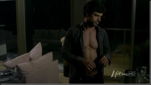 Damon_Dayoub_shirtless_10
