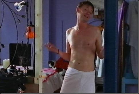 John_Simm_shirtless_07