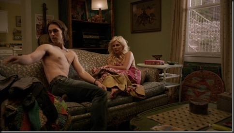 Jonathan_Jackson_shirtless_03
