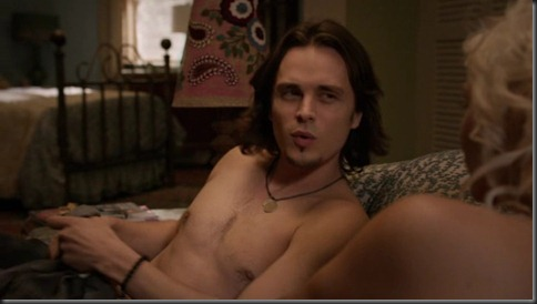 Jonathan_Jackson_shirtless_07