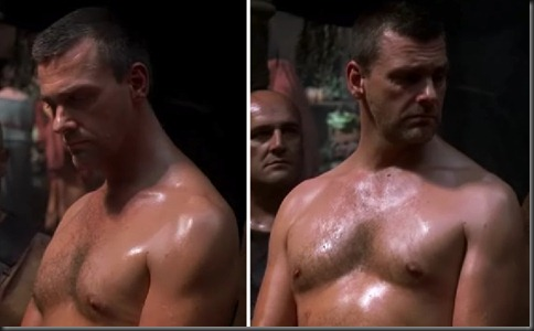 Ray_Stevenson_shirtless_02