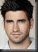Ryan_Rottman_headshot_01
