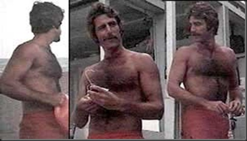 Sam_Elliott_shirtless_07