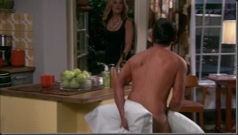 James_Madio_shirtless_03