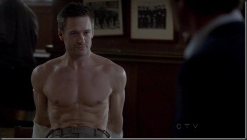 Nate_Scholz_shirtless_02