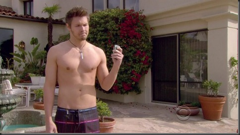 Scott_Clifton_shirtless_29