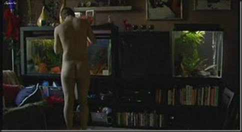 Brian_Patacca_The_Houseboy_03