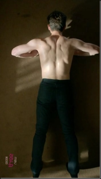 Damien_Molony_shirtless_02