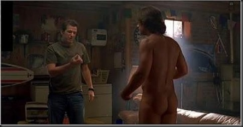 Peter_Dante_Grandmas_Boy_03