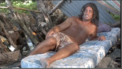 Peter_Dante_shirtless_04