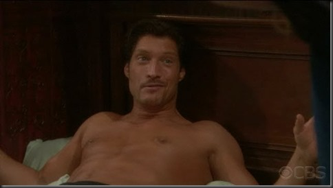 Sean_Kanan_shirtless_03