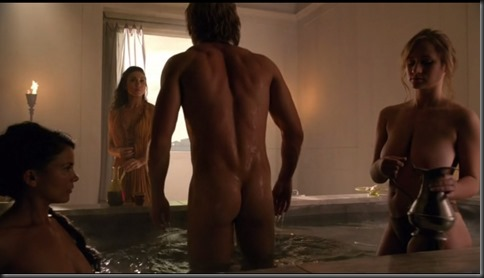 Todd_Lasance_Spartacus_02