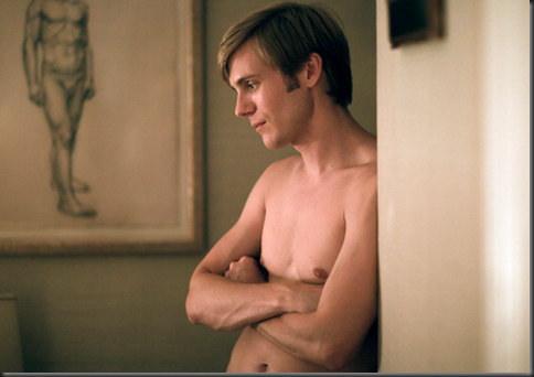 Zachary_Booth_shirtless_07