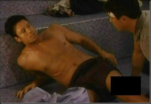 James_Scott_shirtless_16