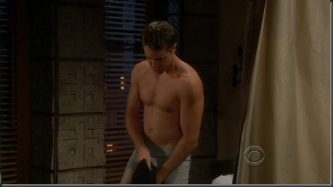 John_Driscoll_shirtless_13