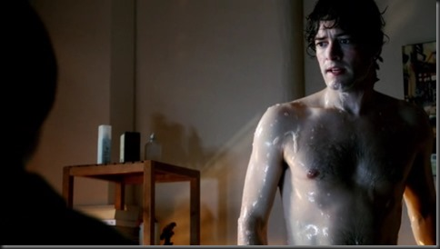 Lee_Mead_shirtless_05