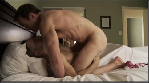 Steve_Callahan_Role_Play_08