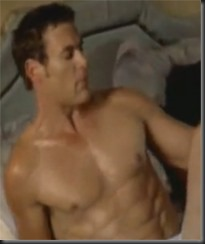 Aaron_Jeffery_shirtless_02