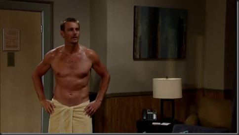 Ingo_Rademacher_shirtless_16