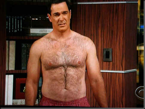 Patrick_Warburton_shirtless_01