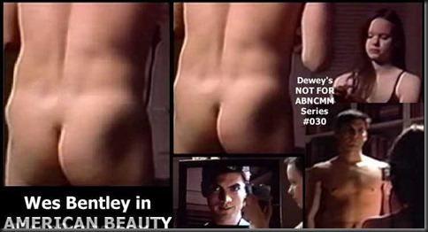 Wes_Bentley_American_Beauty_04