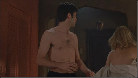 Wes_Bentley_shirtless_10