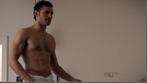 Adan_Canto_shirtless_05