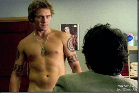 Alex_Ferns_shirtless_07