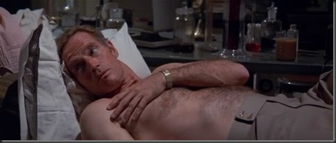 Charlton_Heston_shirtless_01