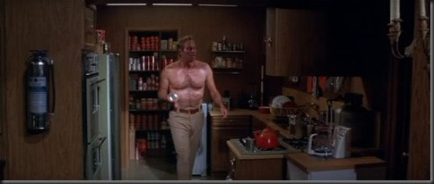 Charlton_Heston_shirtless_02