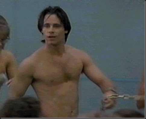 Paul_Mercurio_shirtless_10