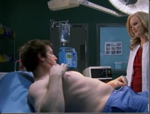 Rob_Huebel_shirtless_11