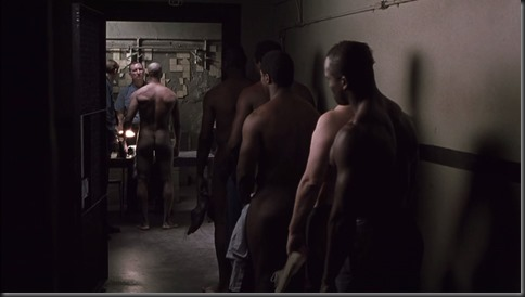 Denzel Is Sey Butt When You Get Him Naked And Show Off