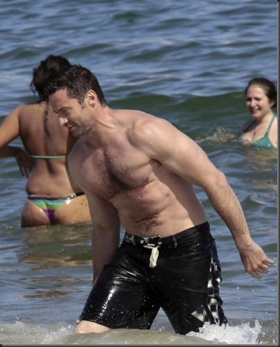 Hugh_Jackman_shirtless_80