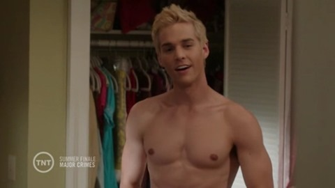 Chris_Wood_GIF_01i