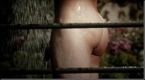 Gilles_Marini_Sex_And_The_City_GIF_01e