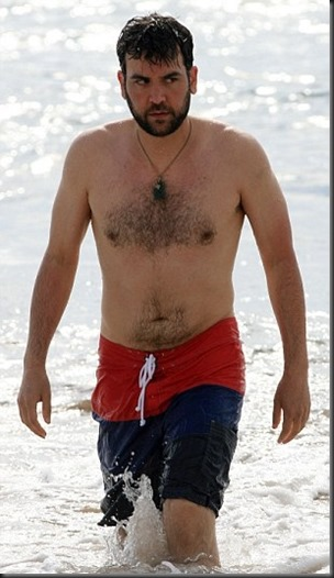 Josh_Radnor_shirtless_01