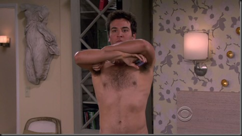 Josh_Radnor_shirtless_13